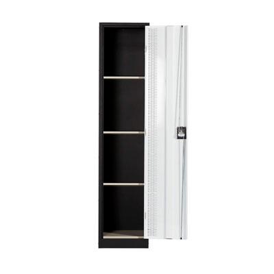 Adjustable-Shelf-Lockers-thumb