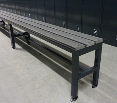 Bench-Seating-thumb