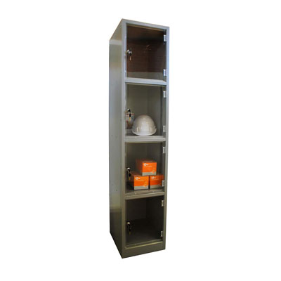 Clearview-Lockers-Clear-Doors-thumb