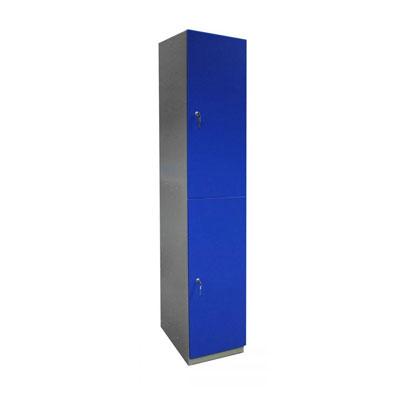 Hybrid-Lockers-Laminate-Doors-thumb