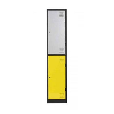 Louvred-Door-Lockers-thumb