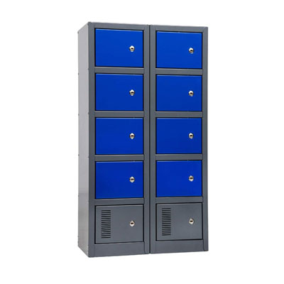 Mobile-Phone-Charging-Lockers-thumb