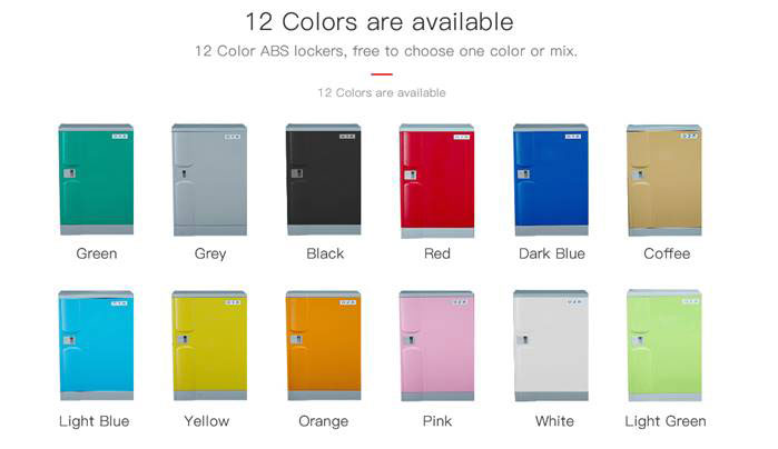 Plastic-Lockers-Available-Colours