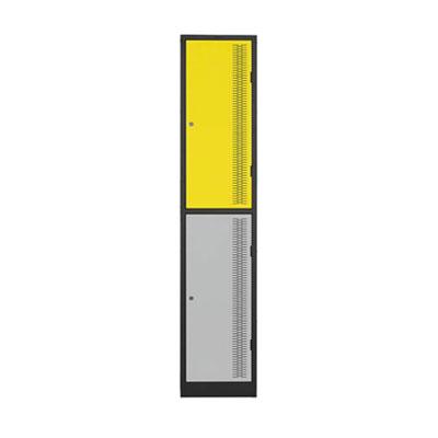 Slotted-Door-Lockers-thumb