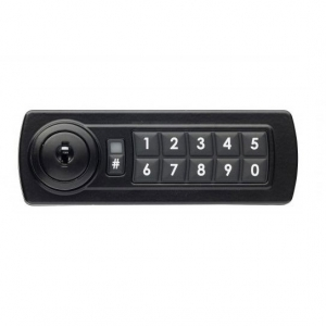 Keyless-Combination-Electronic-GEMINI-3700