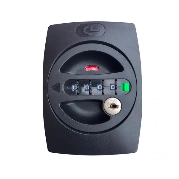 Keyless-Combination-Mechanical-4-Dial-Flush-Handle