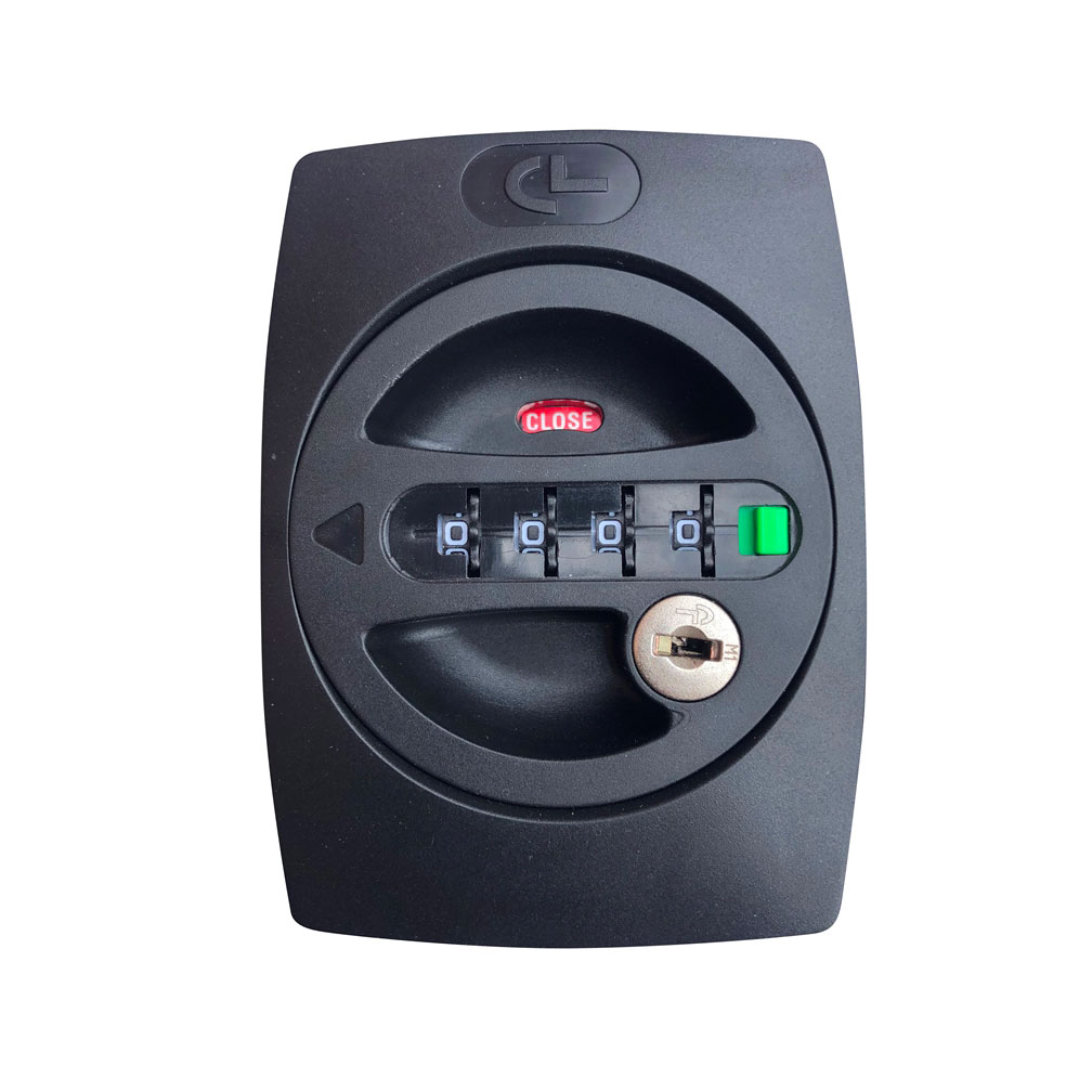Keyless-Combination-Mechanical-4-Dial-Flush-Handle