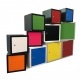 cube-lockers
