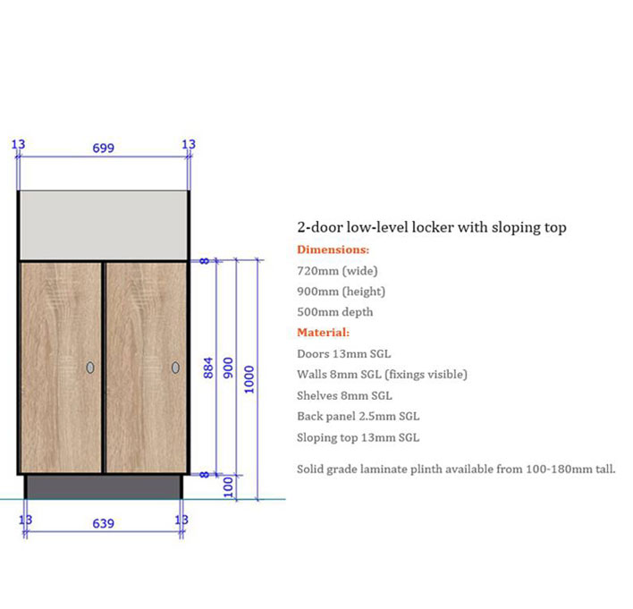 School-Locker-specification3